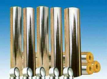 武汉铝塑复合片(PAP)