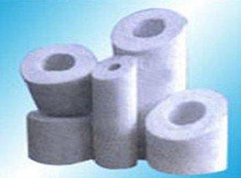 复合氧化铝管