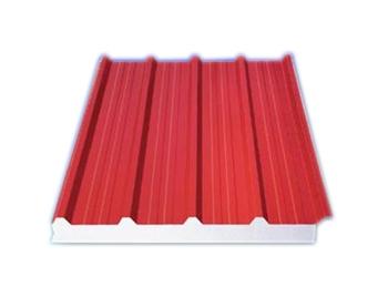 苯板复合板
