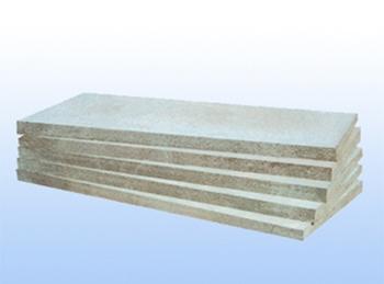 铝塑复合片(PAP)
