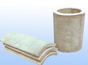 复合氧化铝板