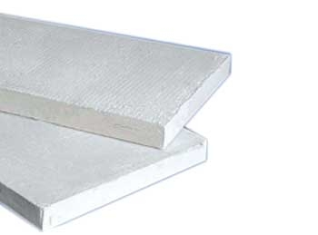 辽宁硅酸铝板